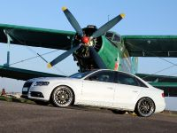 Avus Performance Audi S4, 7 of 7