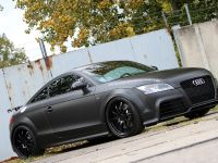 AVUS PERFORMANCE Audi TT-RS, 1 of 10