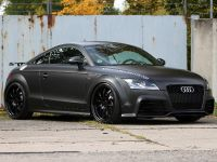 AVUS PERFORMANCE Audi TT-RS, 2 of 10