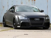 AVUS PERFORMANCE Audi TT-RS, 3 of 10