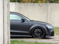 AVUS PERFORMANCE Audi TT-RS, 5 of 10