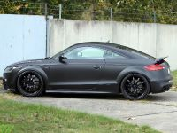 AVUS PERFORMANCE Audi TT-RS, 6 of 10