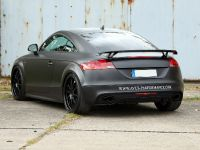 AVUS PERFORMANCE Audi TT-RS, 7 of 10