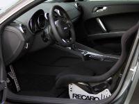 AVUS PERFORMANCE Audi TT-RS, 9 of 10