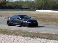 AVUS PERFORMANCE Audi TT-RS, 10 of 10