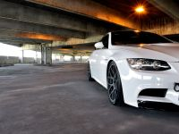 AVUS Performance BMW M3, 2 of 8