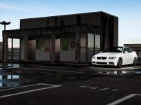 AVUS Performance BMW M3, 6 of 8