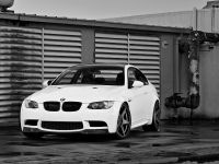 AVUS Performance BMW M3, 7 of 8