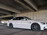 AVUS Performance BMW M3, 8 of 8
