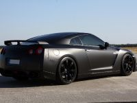 AVUS PERFORMANCE Nissan GT-R, 1 of 10