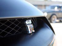 AVUS PERFORMANCE Nissan GT-R, 5 of 10