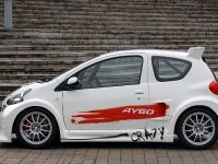 thumbnail image of AYGO crazy concept