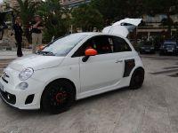 Aznom Fiat 500, 1 of 6