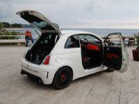 Aznom Fiat 500, 2 of 6