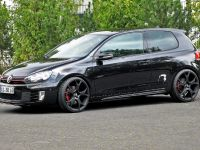 B&B Volkswagen Golf GTI Edition 35, 2 of 3