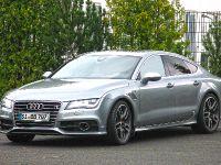 B&B Audi A7 3.0 BiTDI Sport, 1 of 4