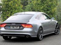 B&B Audi A7 3.0 BiTDI Sport, 2 of 4