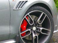 B&B Audi A7 3.0 BiTDI Sport, 4 of 4