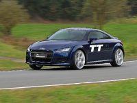 B&B Automobiltechnik Audi TT 8S 2.0 TFSI, 1 of 7