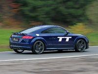 B&B Automobiltechnik Audi TT 8S 2.0 TFSI, 2 of 7