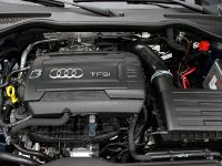 B&B Automobiltechnik Audi TT 8S 2.0 TFSI, 4 of 7