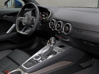B&B Automobiltechnik Audi TT 8S 2.0 TFSI, 7 of 7