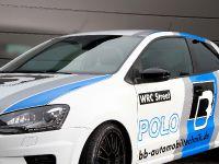 B&B Automobiltechnik Volkswagen Polo R WRC Street, 3 of 15