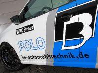 B&B Automobiltechnik Volkswagen Polo R WRC Street, 4 of 15