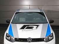 B&B Automobiltechnik Volkswagen Polo R WRC Street, 5 of 15