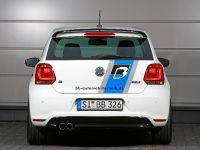 thumbnail image of B&B Automobiltechnik Volkswagen Polo R WRC Street