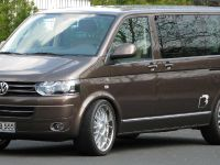 B&B Volkswagen Transporter T5, 1 of 4