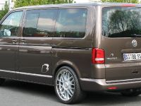 B&B Volkswagen Transporter T5, 2 of 4