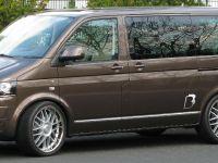 B&B Volkswagen Transporter T5, 3 of 4