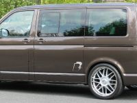 B&B Volkswagen Transporter T5, 4 of 4