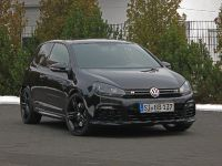 B&B Volkswagen Golf R, 1 of 4