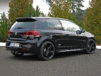B&B Volkswagen Golf R, 3 of 4