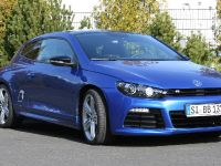 B&B VW Scirocco R, 1 of 4