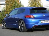 B&B VW Scirocco R, 2 of 4