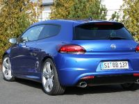 B&B VW Scirocco R, 3 of 4