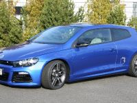 B&B VW Scirocco R, 4 of 4