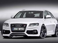 B&B Audi A4 8K, 6 of 6