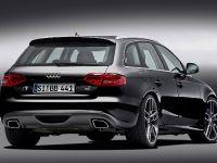 B&B Audi A4 8K, 5 of 6