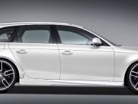 B&B Audi A4 8K, 3 of 6
