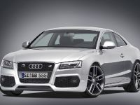 B&B Audi A5 and S5, 1 of 3