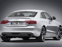 B&B Audi A5 and S5, 3 of 3