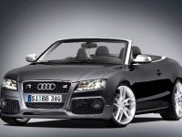 B&B Audi A5 and S5 Cabriolet, 1 of 3