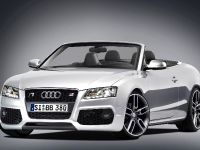 B&B Audi A5 and S5 Cabriolet, 2 of 3