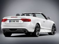 B&B Audi A5 and S5 Cabriolet, 3 of 3