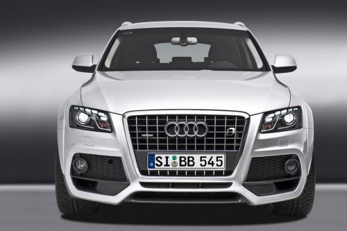B&B Audi Q5