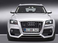 B&B Audi Q5, 1 of 4